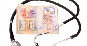 What Is And Why Medical Tourism