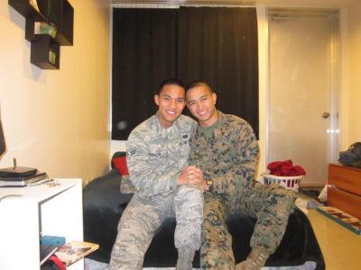 Секс фото с военными фото 469-559