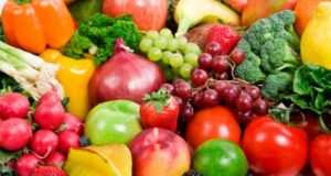 Report Reveals Monsanto Trying to Patent All-Natural Fruits And Vegetables
