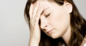 Get Rid Of Headaches With All-Natural Remedies