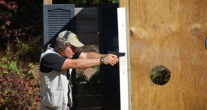 Must Read: Tactical Gun Training That Can Save Your Life