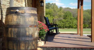 Building The Best Rainwater Barrel For Your Homestead