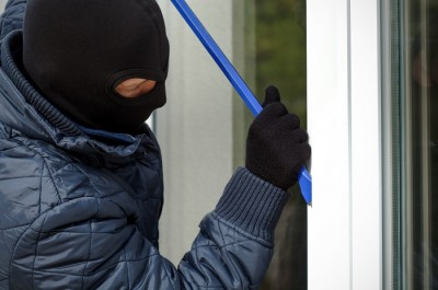 Fortifying Your Home Against Hardened Criminals