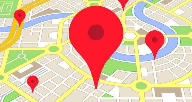 How To Erase Your Home From Google, Yahoo And Bing Maps