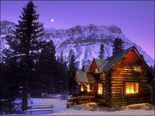5 Ways To Winter Proof Your Homestead Even When It S Too