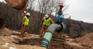 EPA Finally Admits Truth About Well Water And Fracking