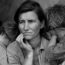 9 Forgotten Survival Lessons From The Great Depression