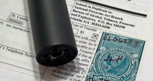 The Truth About NFA Weapons (And Whether They're Worth All The Bureaucratic Trouble)