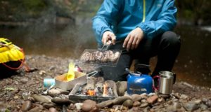 Essential Survival Secrets Beyond The Obvious