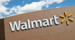 Walmart Is Plunging (And 5 Other New Reasons The Economy Should Frighten You)