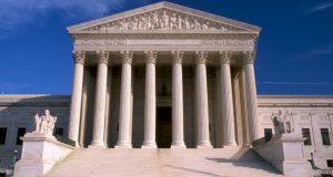 No Constitutional Right To Homeschool, Supreme Court Justice Says