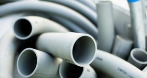 7 Easy Homestead Projects Using PVC Pipe