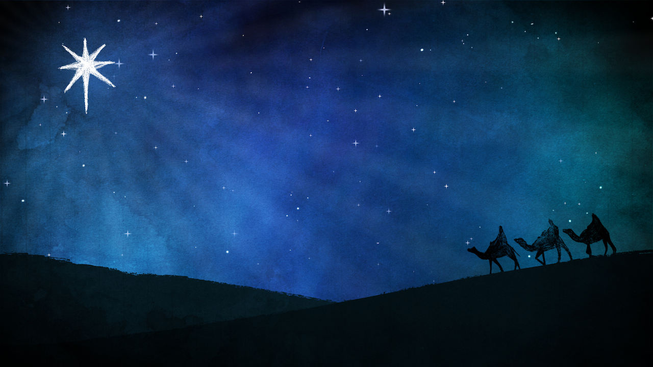 Frankincense and myrrh modern days uses for the wise men