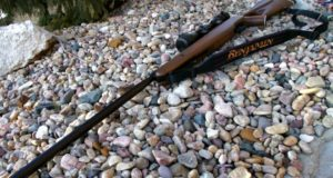 The 5 Best Air Rifles For Off-Grid Survival