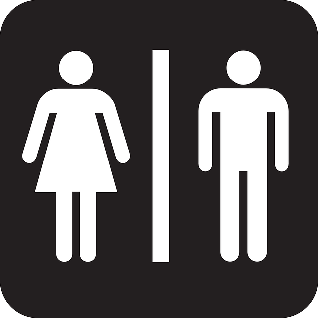Bathrooms: Why N.C. Is Right, The Transgender Community Is Wrong, And Our Society Has Officially Gone Crazy
