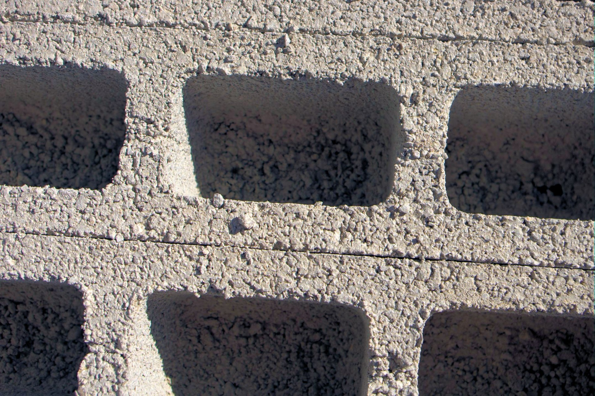 The Toxic Truth About Cinder Blocks Every Homesteader