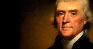 Gardening Wisdom From Thomas Jefferson: 5 Things You Should Learn
