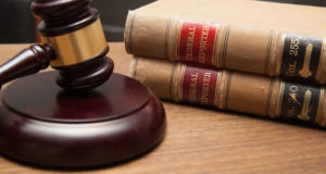 Is There Such A Thing As 'Natural Law'?