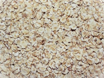 10 Unordinary Uses For Oatmeal That Make Off-Grid Life Easier