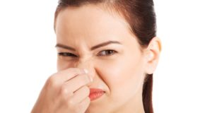 This U.S. City May Issue $1,000 Fines For 'Bad Smells'