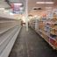 The First 10 Foods That Disappear From Store Shelves During Disasters