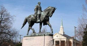 Surprise: Most Americans (And Most African-Americans) Oppose Removing Confederate Monuments