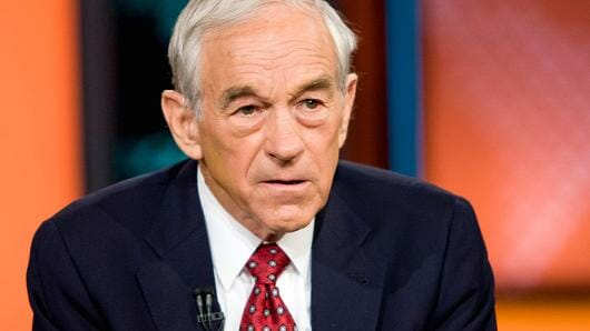 ron paul - photo #28