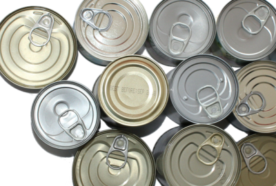 15 Stockpiling Mistakes That Even Smart People Make