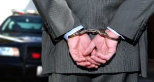 How Many Felonies Will You Commit Today?