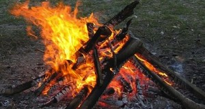Fire for Survival, Part 3: Fire Safety and Survival Usage