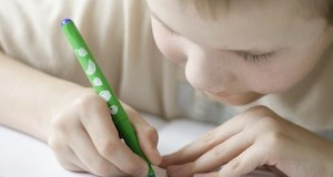 Homeschooling a Child with ADHD