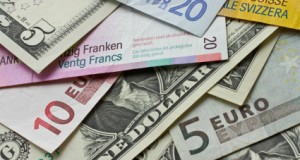 The European Debt Game: Winners, Losers, and You