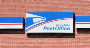 U.S. Postal Service Raising Rates Again and Closing 223 Mail Processing Plants