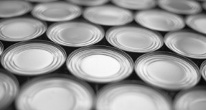 Managing Your Food Supply – Inventory, Label, And Rotate