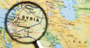 Will Unrest in Syria Really Impact America?
