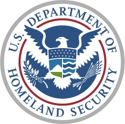 Millions of DHS Grant Dollars Questioned by Senate Report