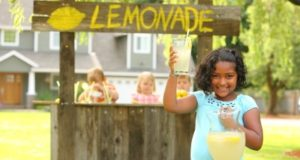 Homeschoolers Turned Entrepreneur: The Benefits Of Home Businesses