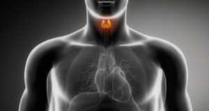 An All-Natural Approach To Thyroid Disease