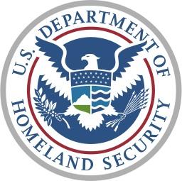 Homeland Security Refuses to Explain Purchase of Massive Stockpile of Ammunition
