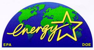 Top 20 Energy Efficiency Myths