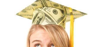 Burst The Student Loan Bubble & Avoid College Debt