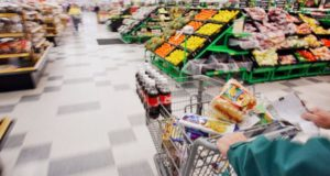 GMO Foods Are Lurking Where You Least Expect Them