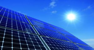 The Real Secret To Solar Power