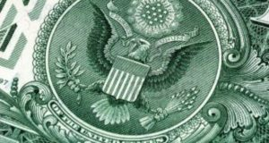 Economist Warns US Dollar Will Implode 'In My Lifetime'