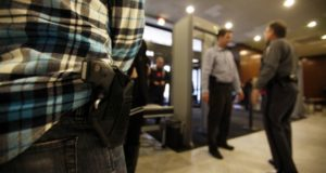 3 Important Accessories Concealed Carriers Often Forget