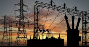 Twin Attacks On Power Grid: Practice For Something Bigger?