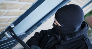 Home Invasion: The Best 7 Ways To Keep Criminals Out