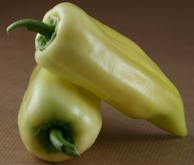Image source: Jalapeno peppers