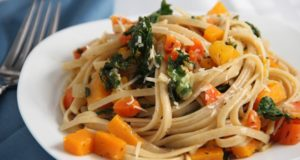 Make Your Own Pasta From Scratch For Pennies On The Dollar