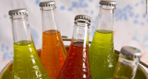 Make Your Own Refreshing Soda From Scratch